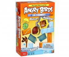 ���������� ���� ANGRY BIRDS 2